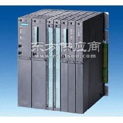 西门子S7-400系列6ES7 417-4HT14-0AB0图片