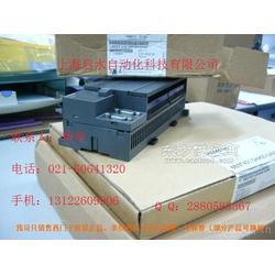 供应西门子S7-400型号6ES7 400-0HR50-4AB0图片