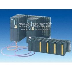 西门子S7-400系列6ES7 416-3XR05-0AB0图片