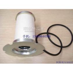 寿力空压机配件图片