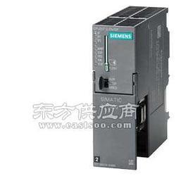 西门子CPU317-2PN/DP-总代理图片
