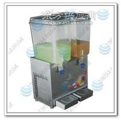 冷熱雙用冷飲機雙缸冷飲機三缸冷飲機圖片