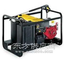 柴油高压清洗机图片