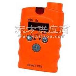 手持式油漆检测报警器 便携式油漆泄露报警器图片