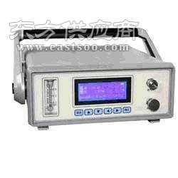 便携式氢气湿度分析仪手持式氢气湿度分析仪图片