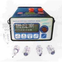 智能型微水分析仪变压器和高压开关绝缘气用图片