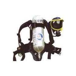 空气呼吸器消防空气呼吸器图片