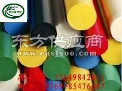 代理进口铁氟龙棒进口15毫米铁氟龙棒