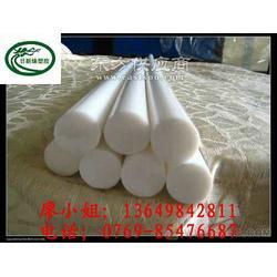耐酸碱氟塑料棒耐酸碱氟塑料棒图片
