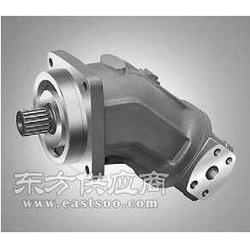 日本內田高壓泵圖片