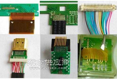 手机 数据线USB 接口自动 焊接 脉冲 焊接 机图片图片
