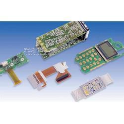 最稳定的FPC/FFC自动焊接脉冲热压焊机图片