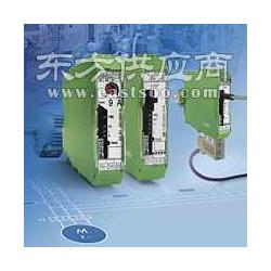 QUINT-PS-100-240AC/24DC/20导轨安装式电源图片