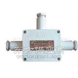 JHH-20对矿用本安型接线盒图片