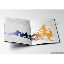 专业宣传单印刷海报印刷免费送货图片