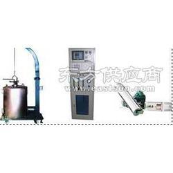 煤炭奥亚膨胀度测定仪图片