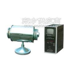自动灰熔点测定仪图片