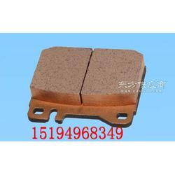 工业铜基刹车片图片