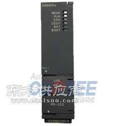 Q00CPU三菱plc控制器报价 日本原装 优惠图片