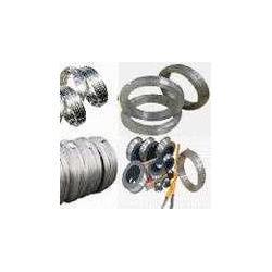 A032不锈钢焊条图片