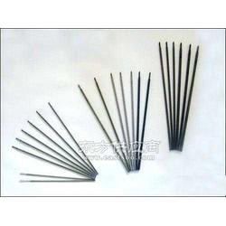 ER5182铝焊丝图片