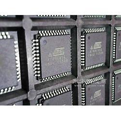 ATMEL单片机AT89LS52-16AU图片