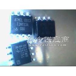 ATMEGA16A-PU全新原装柜台现货图片