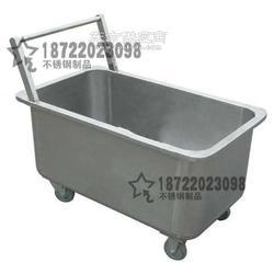 不锈钢水槽车304不锈钢水槽车图片