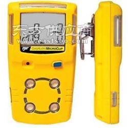 便携式一氧化碳浓度检测仪手持式一氧化碳浓度报警器图片