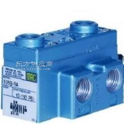供应SMC电磁阀VT317-3G-02图片