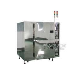 双层镜面class10级无尘烘箱环保节能精密电子烘箱图片