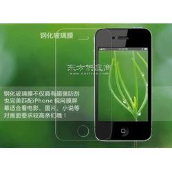 苹果手机钢化玻璃膜图片