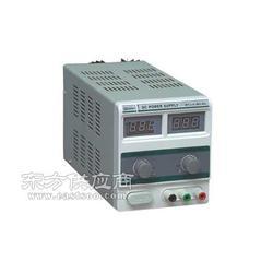 DJW0.5KVA全自动高精度交流稳压电源SVC0.5KVA图片