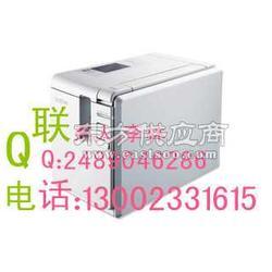 TZ色带TZ-231适用于兄弟标签机PT-9700图片
