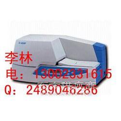 原装多功能C-450P佳能标牌打印机_13002331615图片