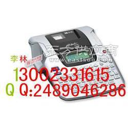 热销兄弟标签机PT-2100图片
