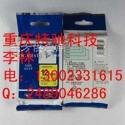 兄弟普贴趣标签机 信号线标签打印机_13002331615图片
