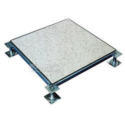 生产供应防静电地板品质有保证图片