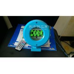 航空油储罐液位测量仪表外测液位计图片