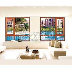 窗户/安全防盗网可拆卸防盗网免焊接铝合金防盗网图片