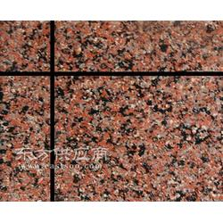 金属氟碳漆保温装饰一体板0809图片