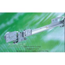 日本BYOBI利尤比半自动移门闭门器推拉移门移门机组图片