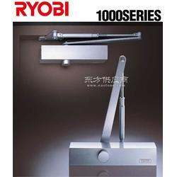 利优比RYOBI闭门器S1003P图片