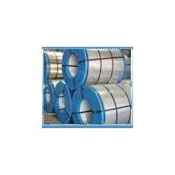 b50a800电工钢B50A800宝钢硅钢片B50A800优质图片