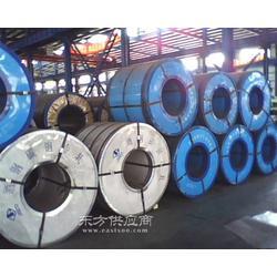 硅钢片B35A360电工钢B35A360矽钢钢片35WW360图片