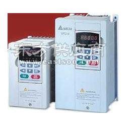 台达变频器VFD900F43A图片