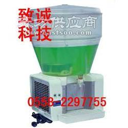 冷饮机 单缸冷饮机 大圆缸冷饮机卖多少钱图片