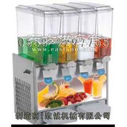 果汁机 冷饮机 饮料机怎么卖的图片