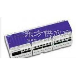 供应施耐德5504RVF智能灯光控制系统图片