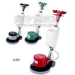超宝刷地机154洗地打蜡机多功能洗地机图片